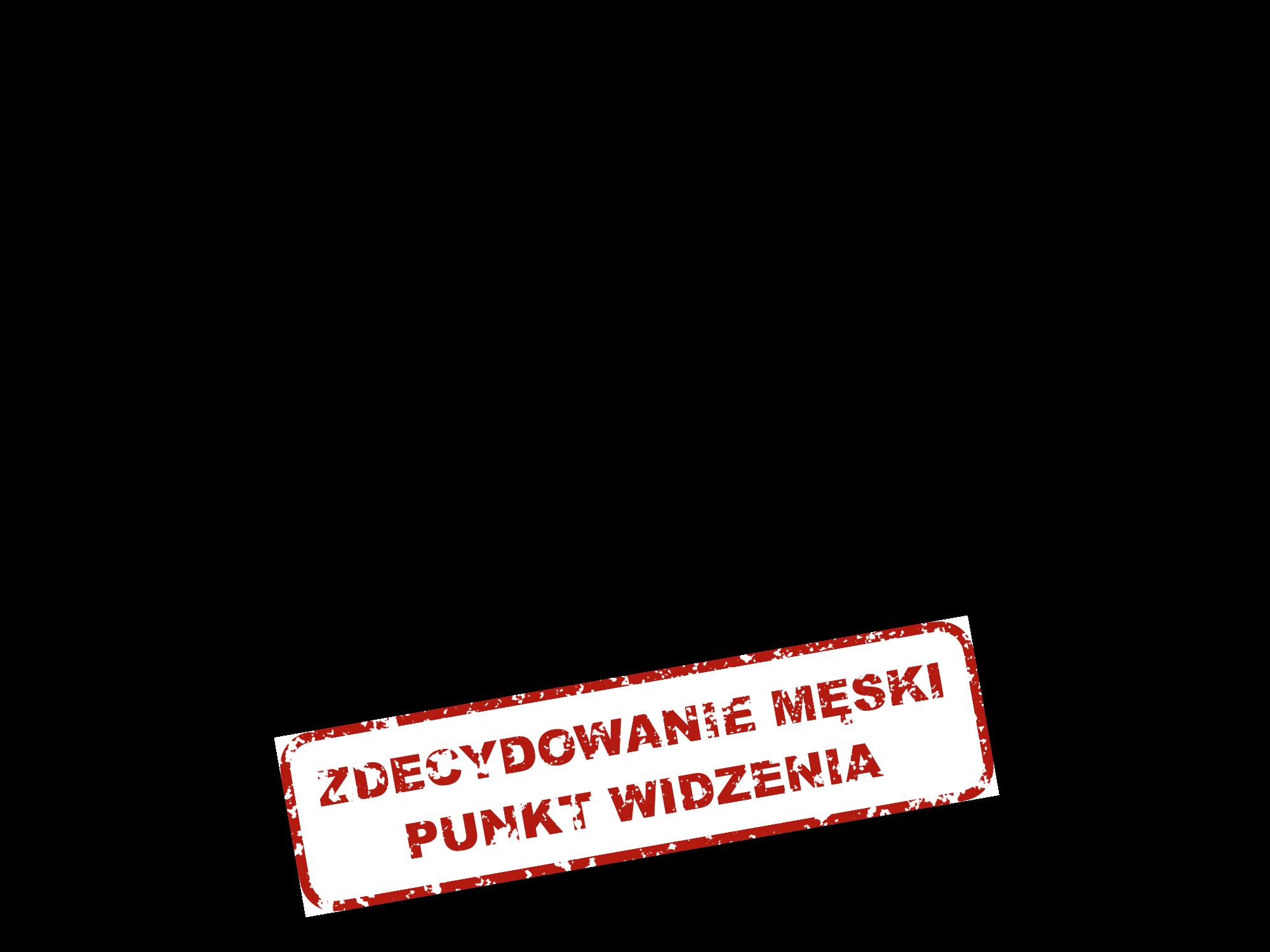 Zryty-Beret.pl-Zdecydowanie męski punkt widzenia