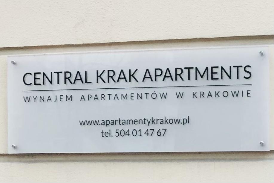 Central_Karak_Apart_01